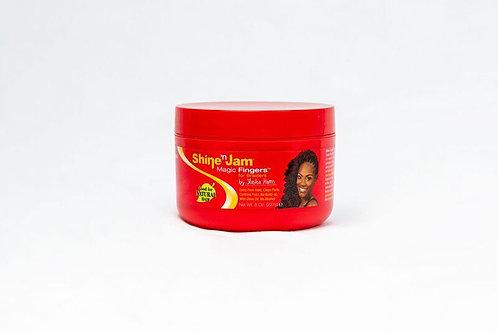 2 Jars of Magic Fingers Shine 'n Jam® 8oz