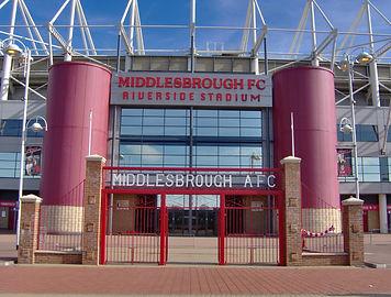 Riverside_Stadium_front.jpg