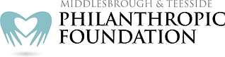 Middlesbrough-and-Teesside-Philanthropic