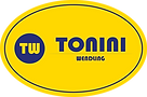 Logo Tonini.png