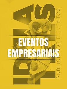 Eventos empresariais.jpg