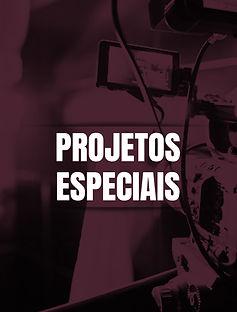 Projetos Especiais 2.jpg