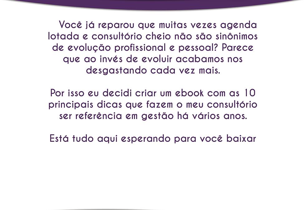 LPCS_02.png
