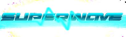 superwavbaseTitleWeb.png