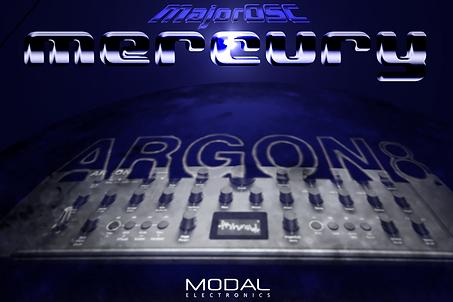 Mercury1.png