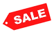 kisspng-sales-garage-sale-discounts-and-