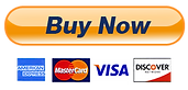 paypal-buy-now-button.png