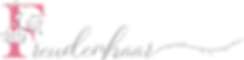 2019_Logo_Freudenhaar_rose.png