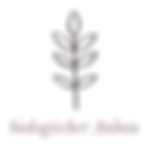 freudenhaar_icon_bioanbau_Zeichenfläche_