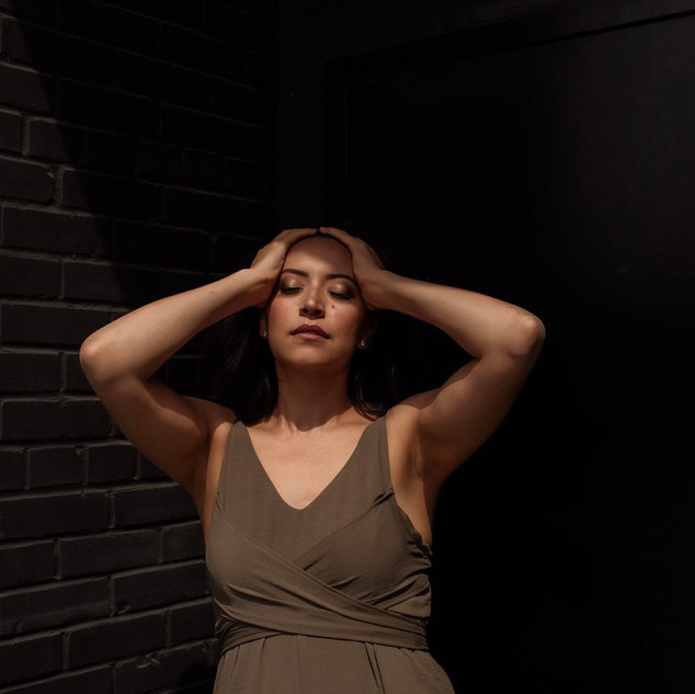 Photographer: Emilie Iggiotti