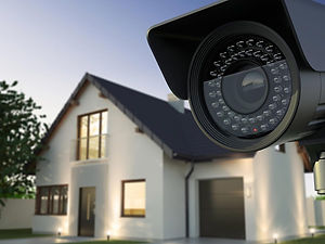 home-security-system.jpg