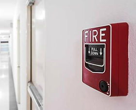 fire-alarm-system_SMALL_edited.jpg
