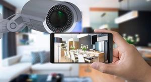 IFD CCTV (2).JPG