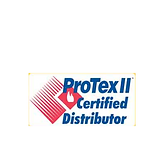 protex disttro logo.png