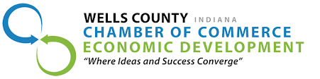 Wells county chamber member.png