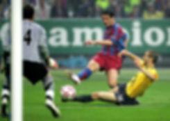 goal (6).jpg