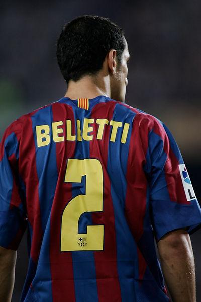 Barça (201).JPG