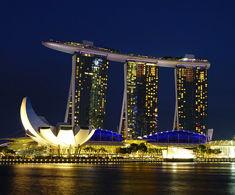 thumbnail_singapore.jpg