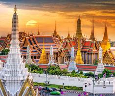 thumbnail_thailand_bangkok.jpg