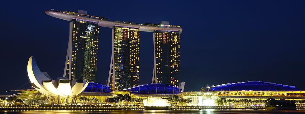 singapore-1990090.jpg
