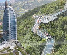 thumbnail_china_hainan.jpg