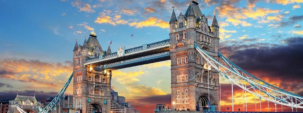 banner_europe_london.jpg