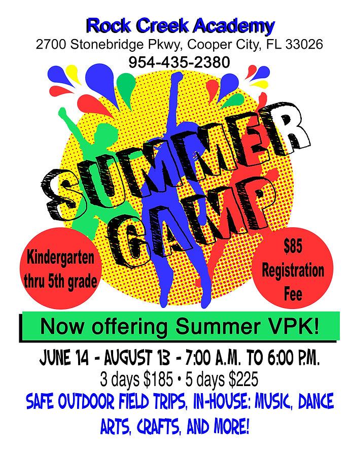 Summer Camp K5 Facebook Ad.jpg