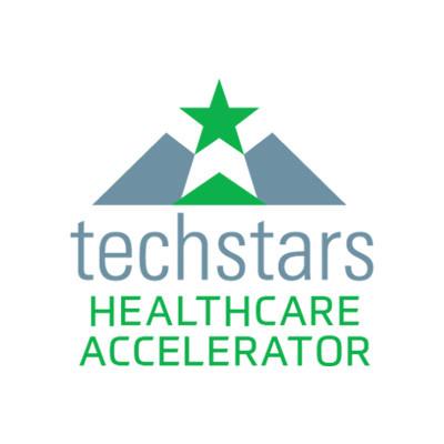Techstars Cedars-Sinai Healthcare Accelerator