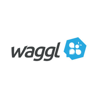 Waggl
