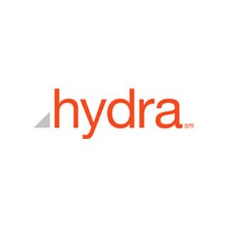 Hydra Networks