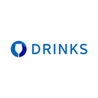 DRINKS Holdings, Inc.