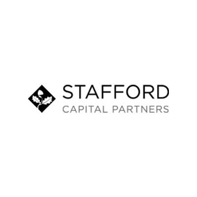 Stafford Capital Partners