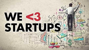 What's Not To Love About A Startup