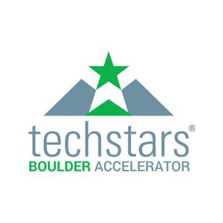 Techstars Boulder Accelerator