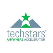 Techstars Anywhere Accelerator