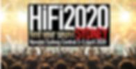 HiFi20.png