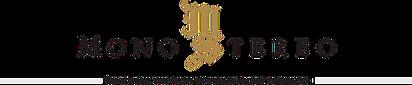 ms logo black zlati copy 3.png