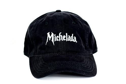 Big Mich Dad Hats