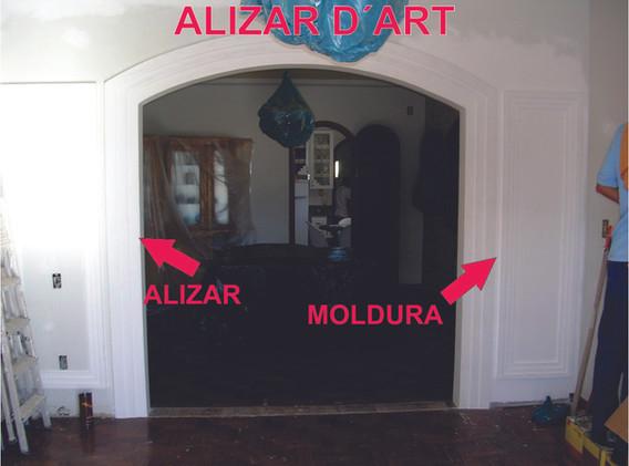 ALIZAR 2.jpg