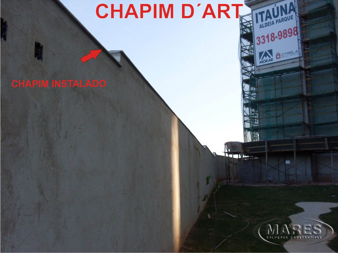 Chapim.JPG