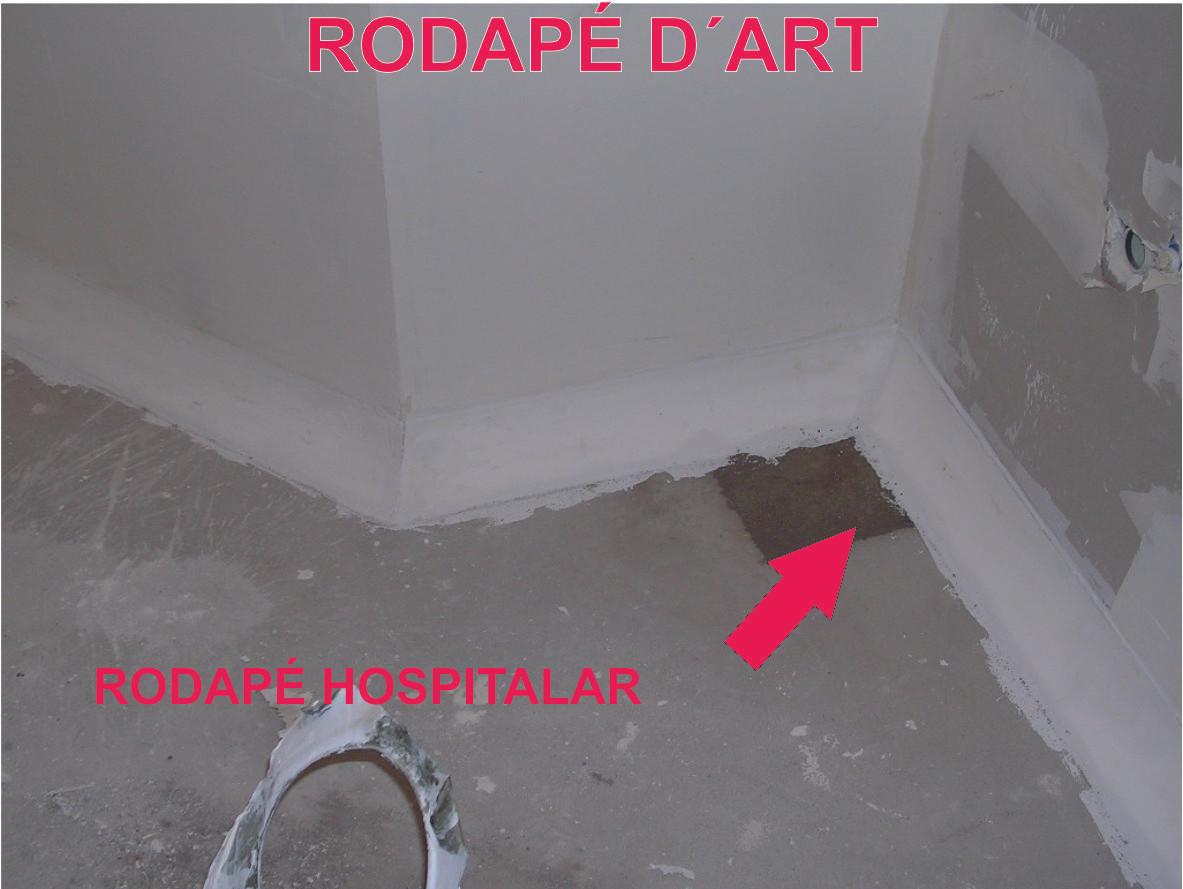 Alisar,_Rodapé_e_Porticos_(6).JPG