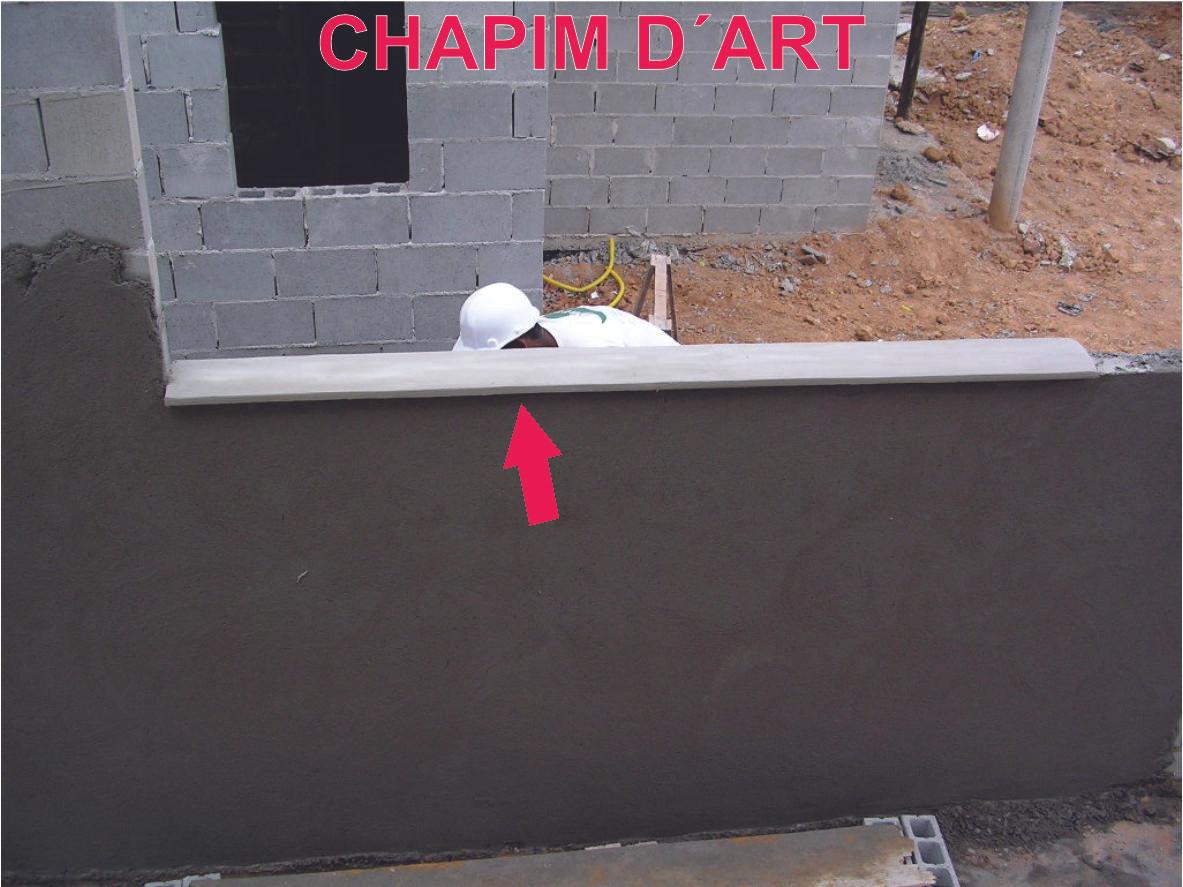 Chapim (1).jpg