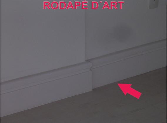 RODAPÉ 01.jpg
