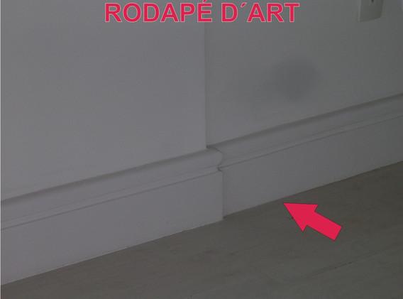 01 RODAPÉ.jpg