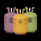 Gas-Refrigerante-EOS-HFC-e-HCFC-refriger