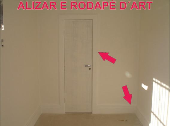 Alizar,_Rodapé_e_Porticos_(5).JPG