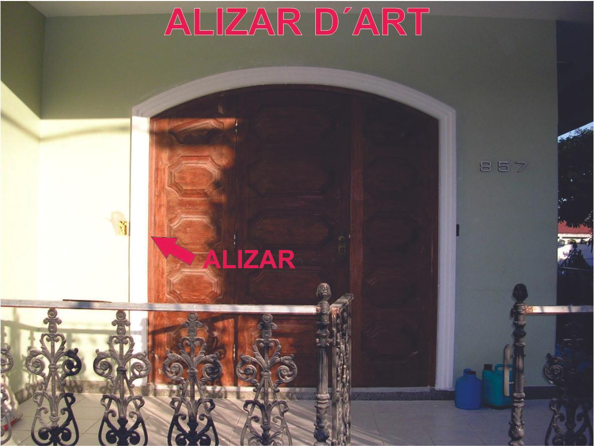 ALIZAR 01.jpg
