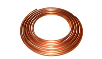 kisspng-copper-tubing-tube-hose-pipe-pip