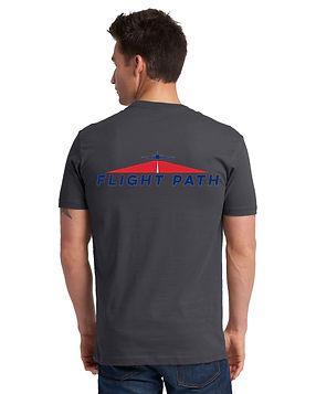 hvy mtl flight path back mock.jpg