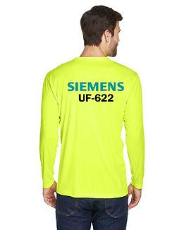 Siemens Long back.jpg